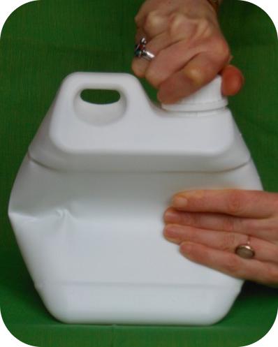Mode d 39 emploi du purin de laminaire purin d 39 ortie et cie - Utilisation du purin d ortie ...