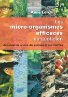 micro-organismes-efficaces